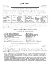 images about human resources  hr  resume templates  amp  samples        images about human resources  hr  resume templates  amp  samples on pinterest   human resources  professional resume template and resume