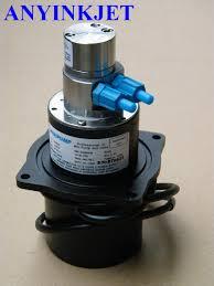 Suitable for <b>Linx pump Linx 4900 pump</b> 74147 for <b>Linx 4900</b> inkjet ...