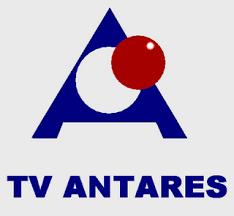 Tv Antare Tv Online