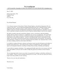 cover letter sample cover letters for resume sample cover cover letter email cover letter and resume email template for samples samples sample cover letters for