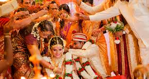 essay on the factors affecting hindu marriage
