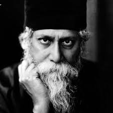 photo short essay on rabindranath tagore images rabindranath tagore