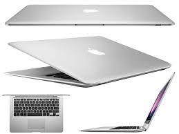 Kết quả hình ảnh cho laptop apple