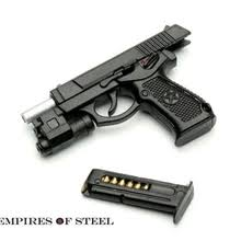 Buy <b>desert eagle</b> plastic <b>toy and</b> get free shipping on AliExpress ...