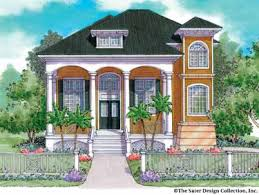 Tropical Beach House Tropical House Designs and Floor Plans    Tropical Beach House Tropical House Designs and Floor Plans