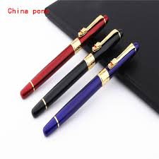 China <b>pens</b> - Small Orders Online Store, Hot Selling and more on ...