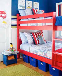 decor red blue room full:  images about blue amp red boy room on pinterest childs bedroom boys bedding sets and trundle beds
