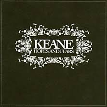 Music - Review of Keane - Hopes and Fears - BBC