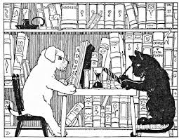 Image result for library clipart for kids