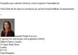 wrht.amd@gmail.com alias \u0026quot;Mrs. Leonore Finke (Amanda Wright ... - amanda3231566061211