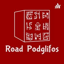 Road Podglifos
