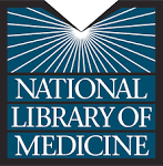 Images & Illustrations of u.s. national library of medicine
