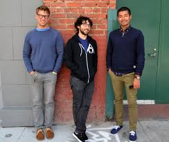 tech uniform business insider streetstyle2 1