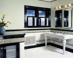 bathroom couple bathroom nice art deco bathroom bathroom refresh bathroom black bathroom google upstairs bathroom bathrooms decor dream bathroom art deco box office loew