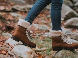 <b>Best winter</b> boots for women in <b>2019</b>: Ugg, Sorel, Columbia, and ...