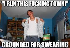 suburban-hardass-meme-grounded-swearing.jpg via Relatably.com