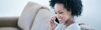 4 top phone interview tips for nurses shc blog phone interview tips for nurses