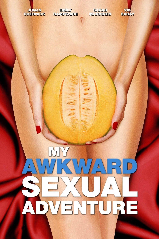 Download [18+] My Awkward Sexual Adventure (2012) Dual Audio {Hindi-English} 480p | 720p