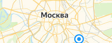 «<b>Душевой угол Vegas</b>-Glass ZA» — Результаты поиска — Яндекс ...