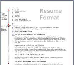 Writing Resume Video   Resume Maker  Create professional resumes