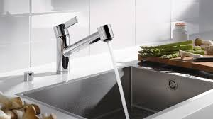 Ratings For Kitchen Faucets Kitchen Kitchen Faucet Ratings Touchless Kitchen Faucet