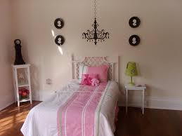 image of modern chandelier for girls room chandelier girls room