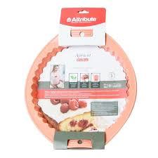 Купить <b>Форма</b> для выпечки <b>Attribute</b> ABS307 в интернет-магазине ...