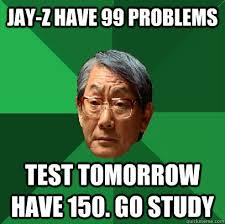 """15 Funniest """"High Expectations Asian Father"""" Memes On The Internet ... via Relatably.com"""