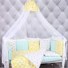 AmaroBaby <b>Happy</b> Baby Premium - <b>комплект в кроватку</b> 19 ...