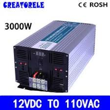 220V 3KW Upgrading Product 3.2kw <b>ER20</b> CNC Water-Cooling ...