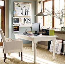 shabby chic office supplies. stylish design for chic office furniture 56 vintage shabby chairs home supplies
