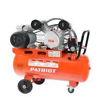 <b>Компрессор PATRIOT</b> PTR50/450A 525306325 - цена, отзывы ...