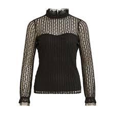<b>Блузку</b> Vila купить в каталоге женских блузок Вила интернет ...
