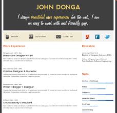 resume template set up a online in 79 exciting how to make 79 exciting how to make a resume template