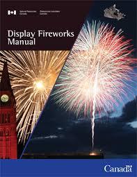 fireworks bridge pattern table decoration