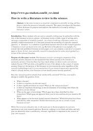 Resume Examples Example Of Thesis Statement For Literature Review     Resume Examples An Example Of A Research Paper Thesis Statement Phrase Example Of Thesis Statement For