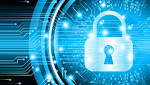 Cybersecurity Stocks To Watch Amid Shift To Cloud, AI Software Tools