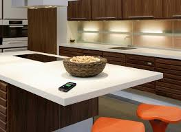 corian kitchen top: tc  bcedeededcbde tc