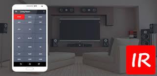 <b>Universal</b> TV <b>Remote</b> - Apps on Google Play
