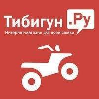Тибигун.Ру - Posts | Facebook
