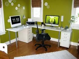 cheap l shaped office desks. desk best 20 cheap l shaped ideas on pinterest console tables office desks