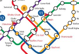 「bugis map」の画像検索結果