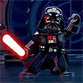 Clockwork VFX Created Complex Character Animation <b>Star Wars</b> ...