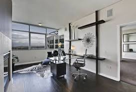 5 tags contemporary home office with linon linon rugs black stencil full skin area rug flush art deco office contemporary