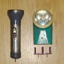 Ручной <b>фонарь</b> — Википедия