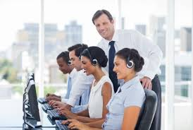 Liability Banking Products Call Center Supervisor MAIN web