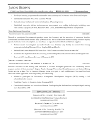 sushi chef resume skills sample customer service resume sushi chef resume skills sample resume chef resume it training and consulting chef resume sample