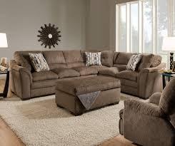 set price 128498 simmons big top living room furniture collection big living room furniture living room