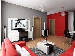 Small Living Room Color Small Room Design Top Small Room Color Ideas Small Room Colors
