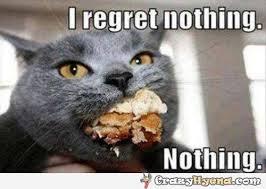 food memes - Google Search | Memes & such | Pinterest | Food Meme ... via Relatably.com